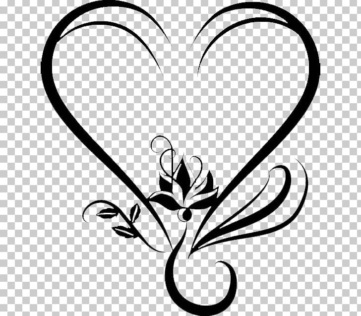 wedding symbol clipart 10 free Cliparts | Download images ...