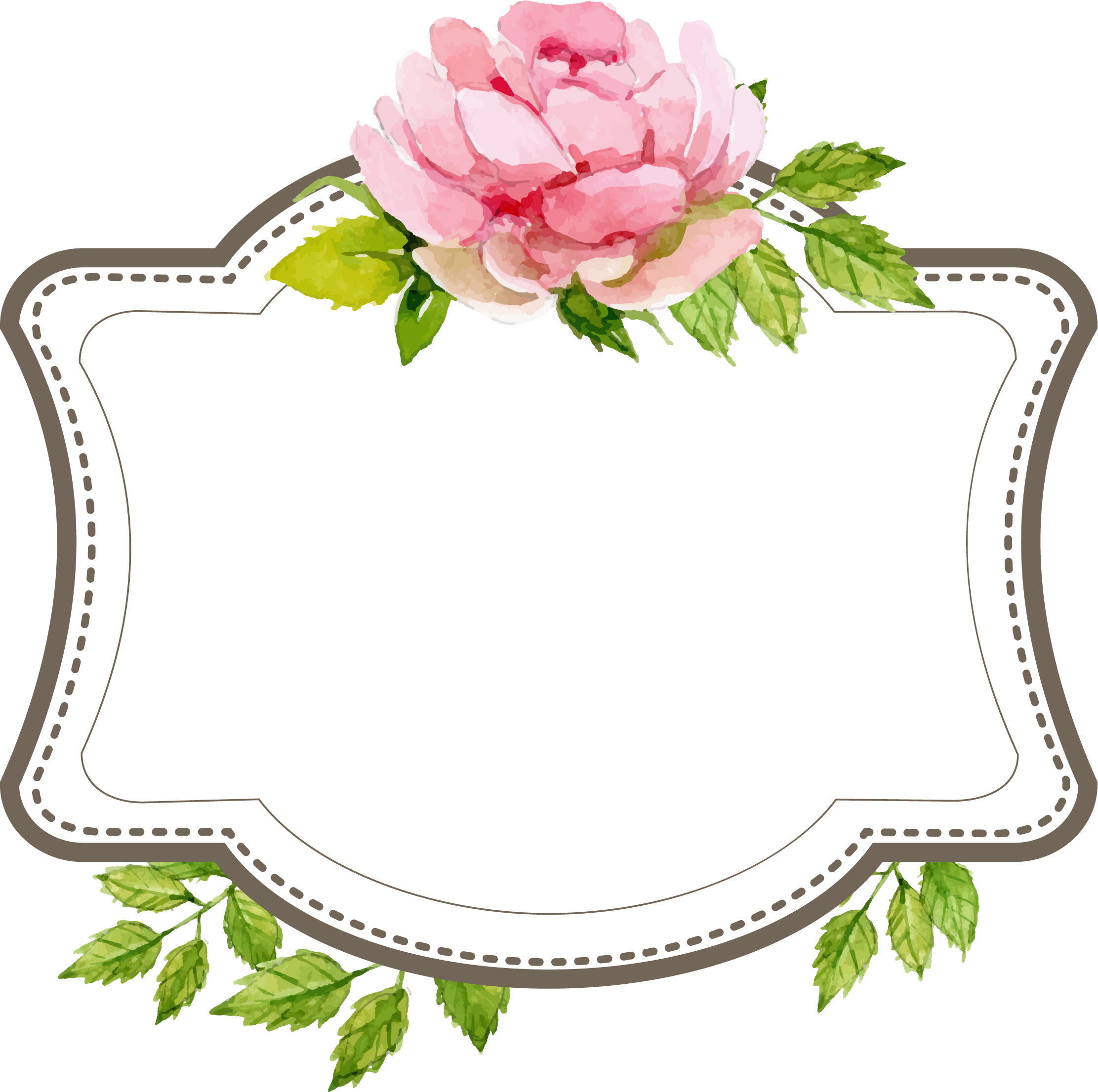 Pin by freepngclipart on Images.