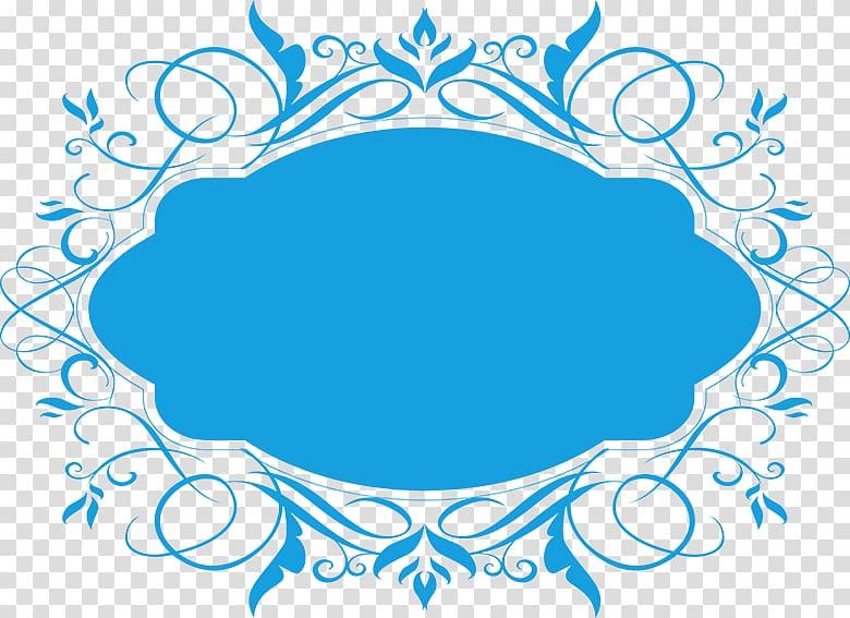 Paper Vanshika Wedding Planner Logo Printing, Tag.