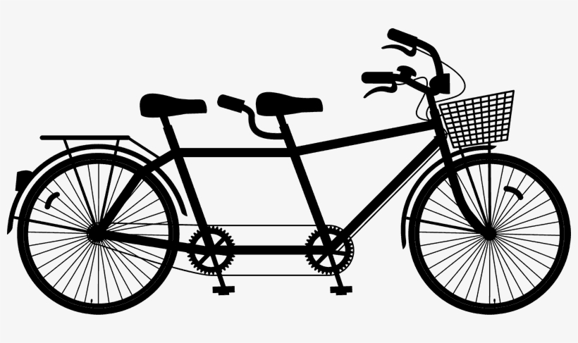 Jpg Royalty Free Bicycle Png For Free Download On.