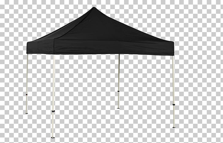 Pop up canopy Tent Shelter Gazebo, wedding Tent PNG clipart.