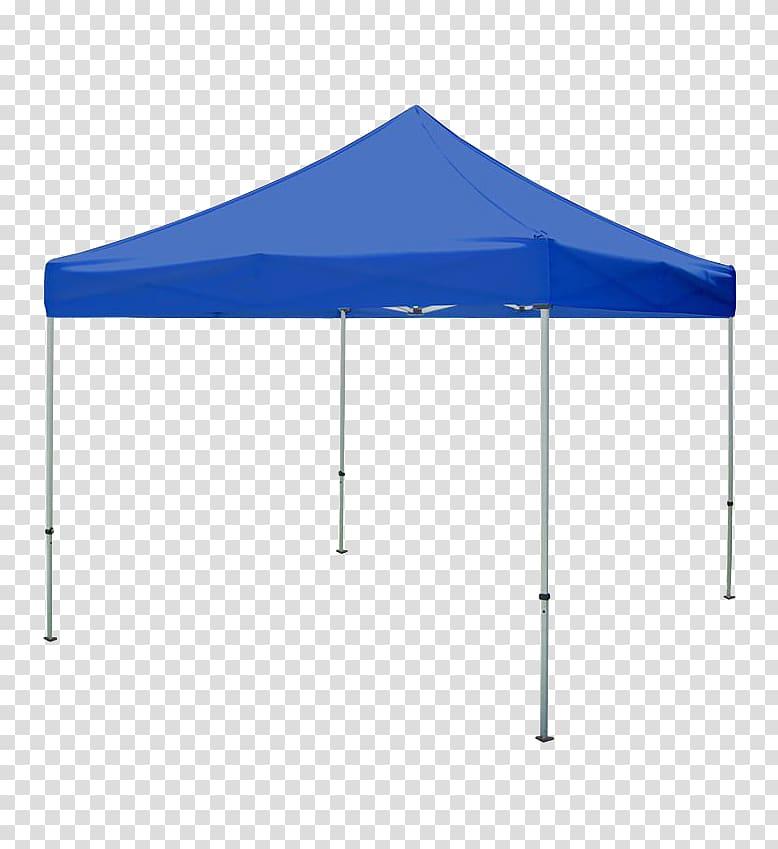 Gazebo Pop up canopy Shade Tent, wedding Tent transparent.