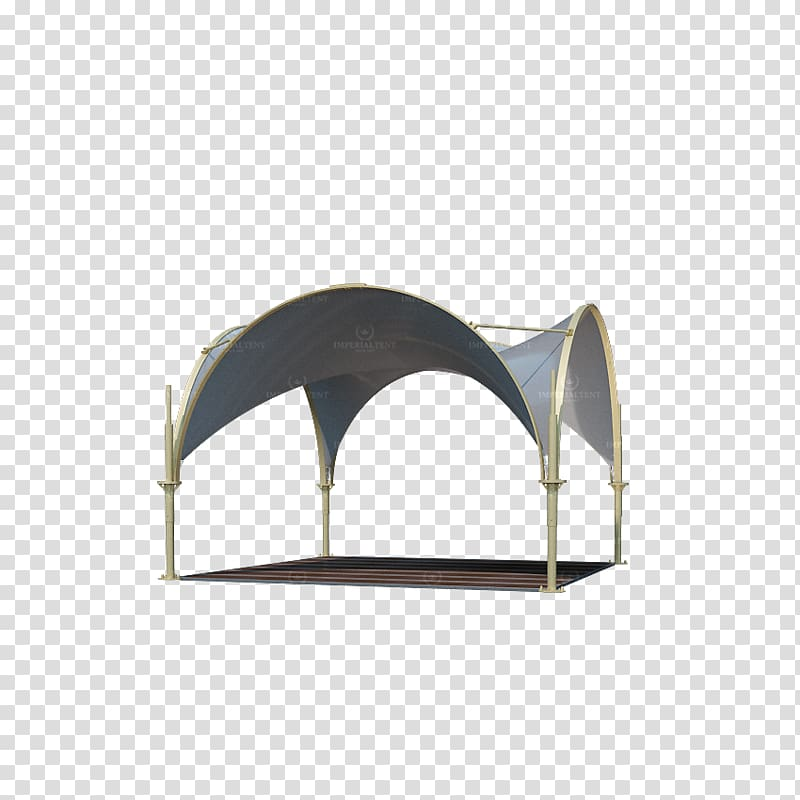 Tented roof Business Imperial Tent, wedding Tent transparent.