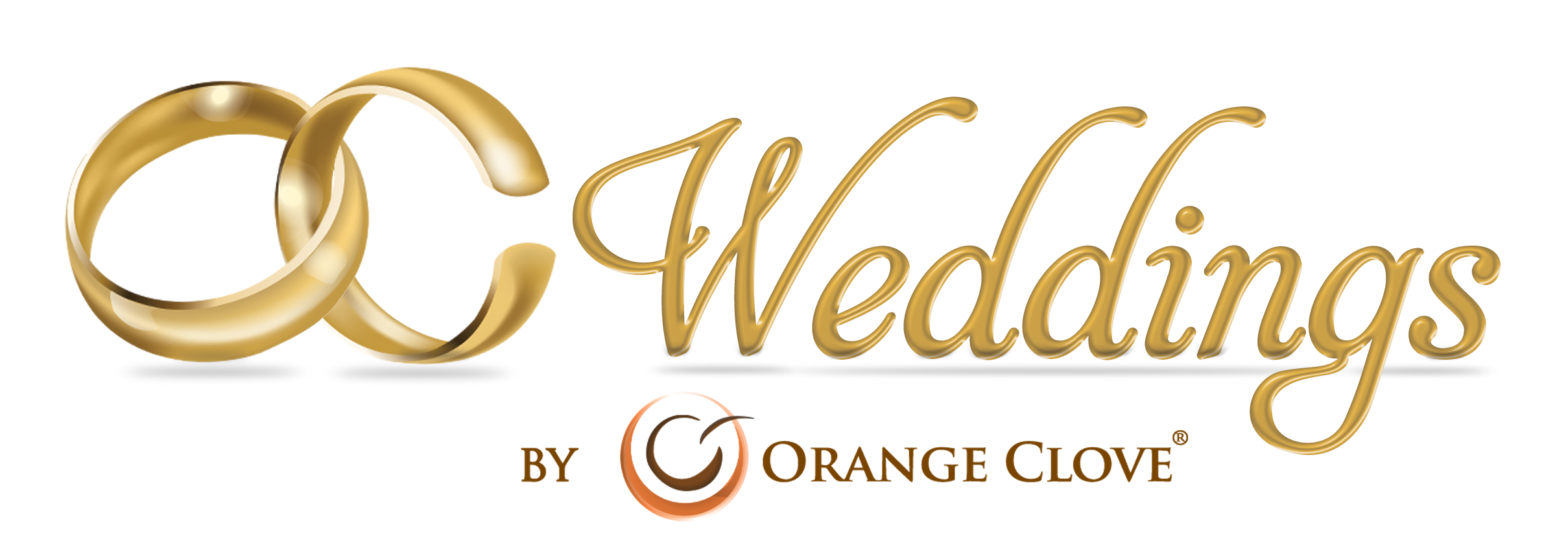 Wedding Logo Png , (+) Pictures.