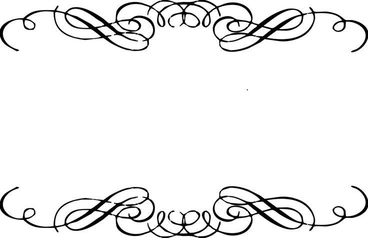 Free Wedding Border Clipart, Download Free Clip Art, Free.