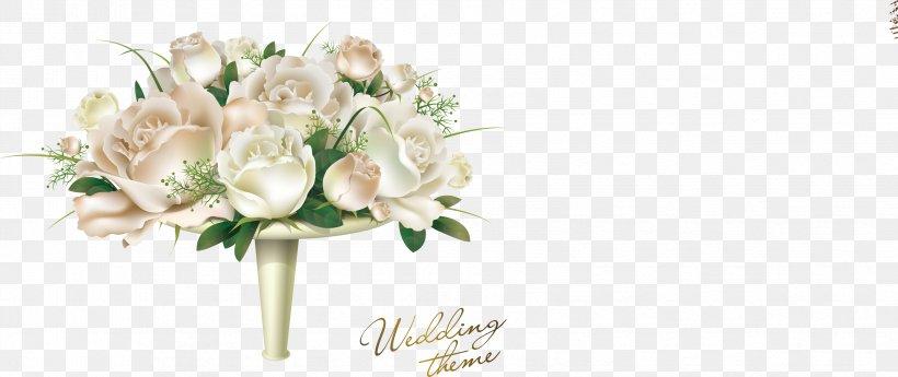 Wedding Invitation Clip Art, PNG, 3354x1414px, Wedding.