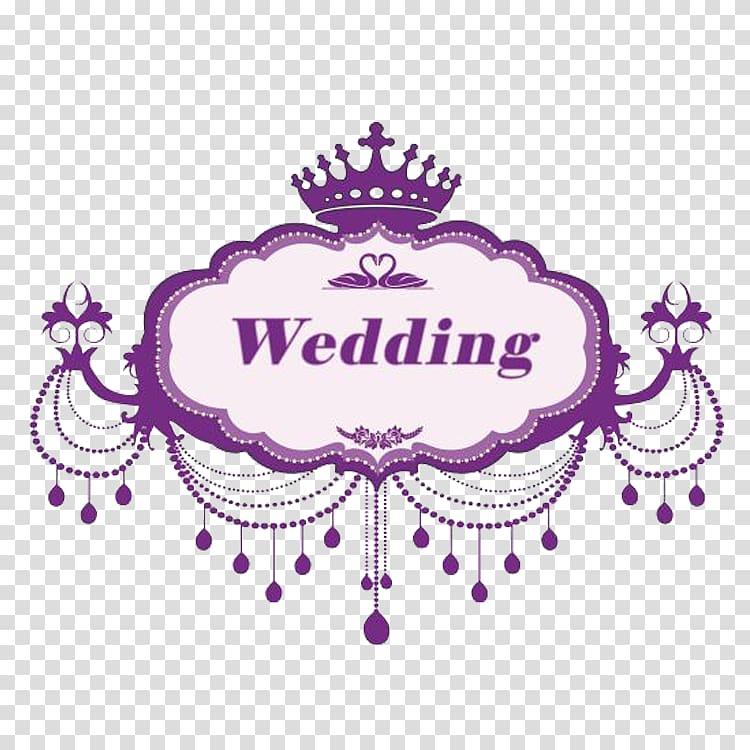 Wedding , Wedding , Weddings title frame transparent.