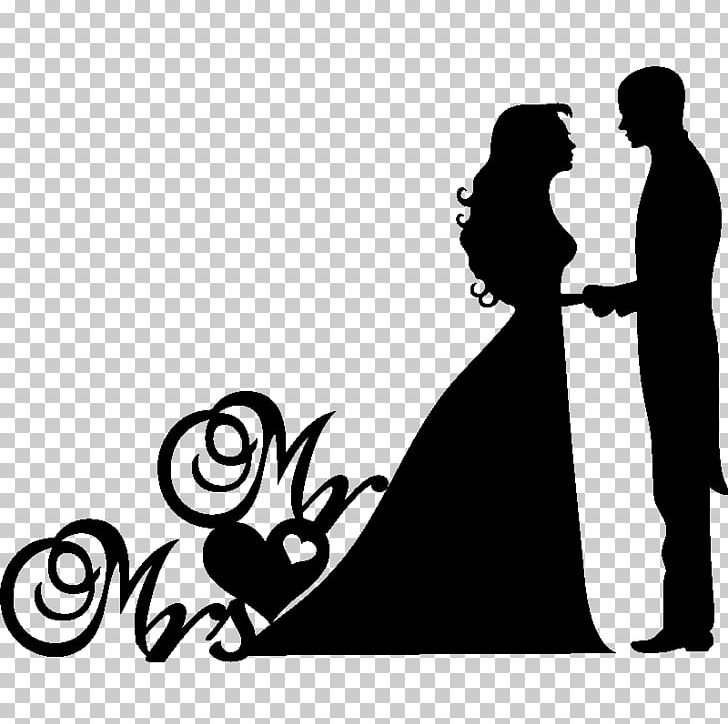 Wedding Invitation Bridegroom Wedding Cake Topper PNG.