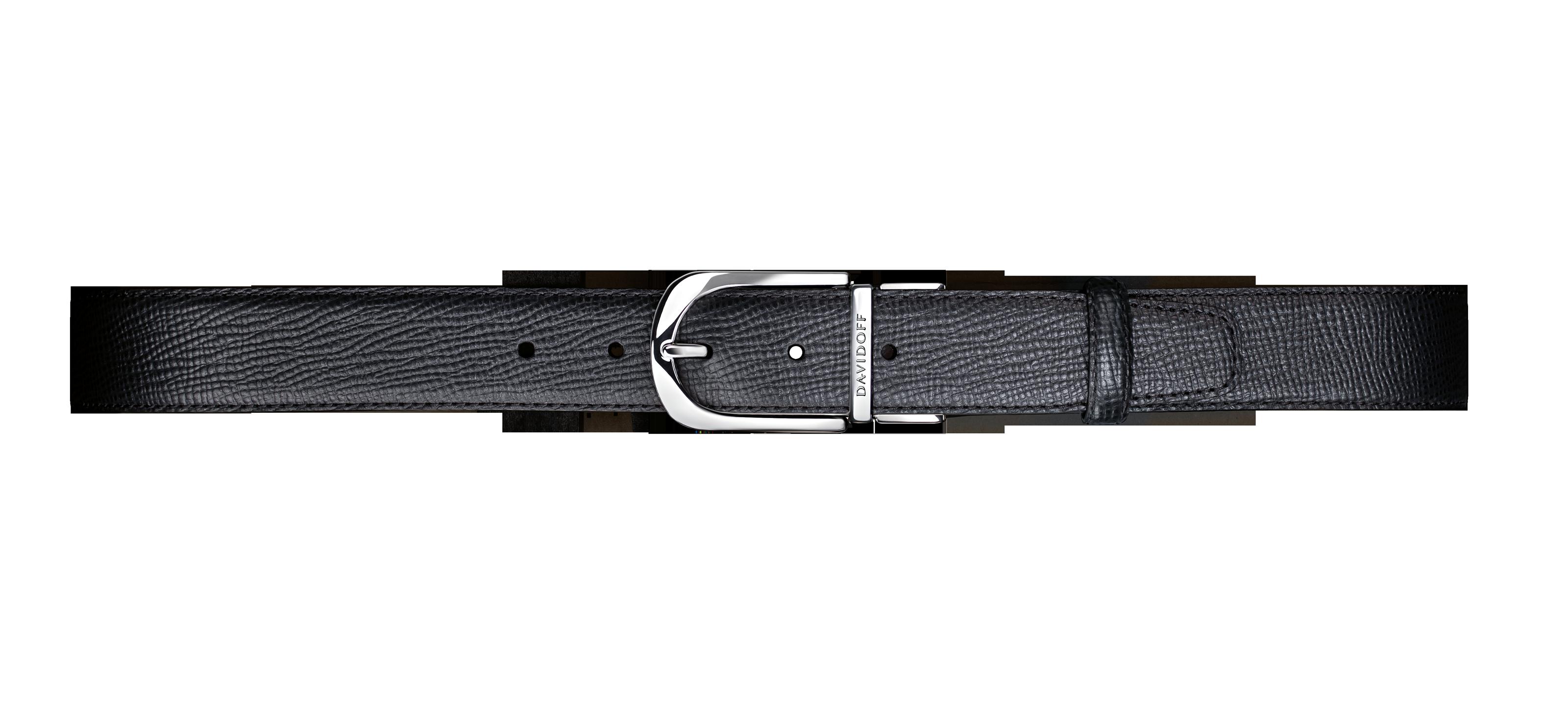 Belt buckle Belt buckle Strap.