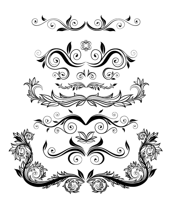 Free Marriage Vector Png, Download Free Clip Art, Free Clip Art on.