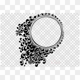 Wedding Vector Design PNG Transparent For Free Download.