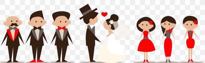Vector Graphics Clip Art Illustration Wedding Illustrator.