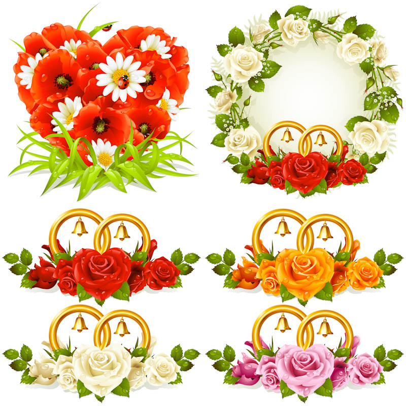 Free Wedding Vector Graphics, Download Free Clip Art, Free.