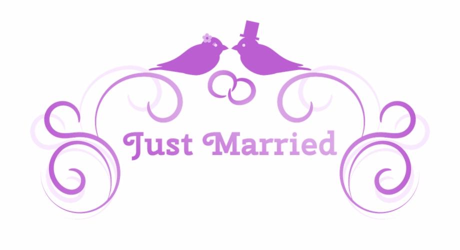 Wedding Love Ring Bride Groom Png Image.