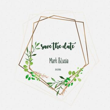 Wedding Vector, 25,103 Graphic Resources for Free Download.