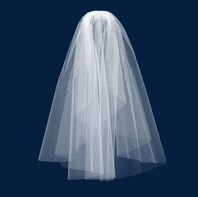 Veil PNG, Clipart, Dress, Marry, Veil, Veil Clipart, Veil.