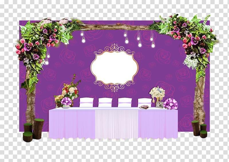 Wedding chapel Wedding reception , Wedding venue layout.