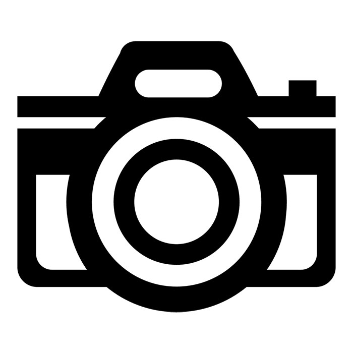 Wedding Video Packages, Photography, Videography, Wedding.