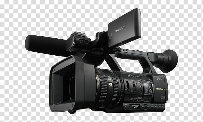 B&H Video, Electronics and Camera Store Video Cameras.
