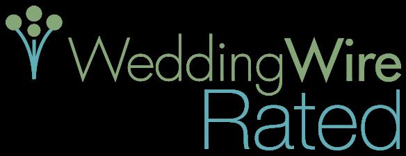 Download Weddingwire Logo Png.