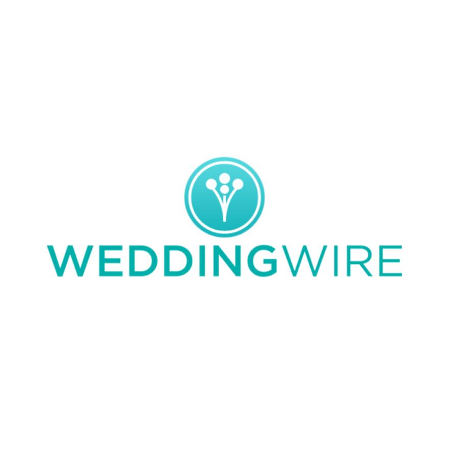 WeddingWire.