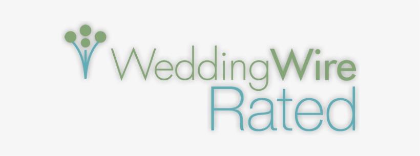 Weddingwire Logo Png.