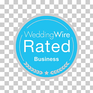 20 weddingwire PNG cliparts for free download.