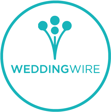Wedding wire logo download free clipart with a transparent.