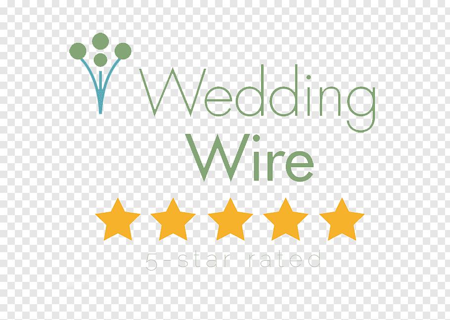 Weddingwire cutout PNG & clipart images.