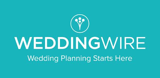 Wedding Countdown & Checklist: Wedding Planner App.