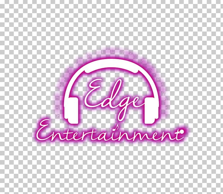 Disc Jockey Logo WeddingWire Brand PNG, Clipart, Angeles.