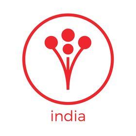 WeddingWire India (weddingwireindia) on Pinterest.