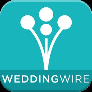 wedding wire.