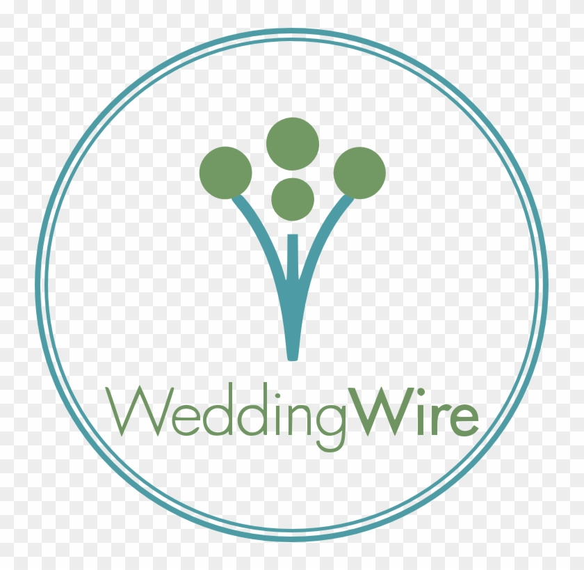 Wedding Wire Logo Png.