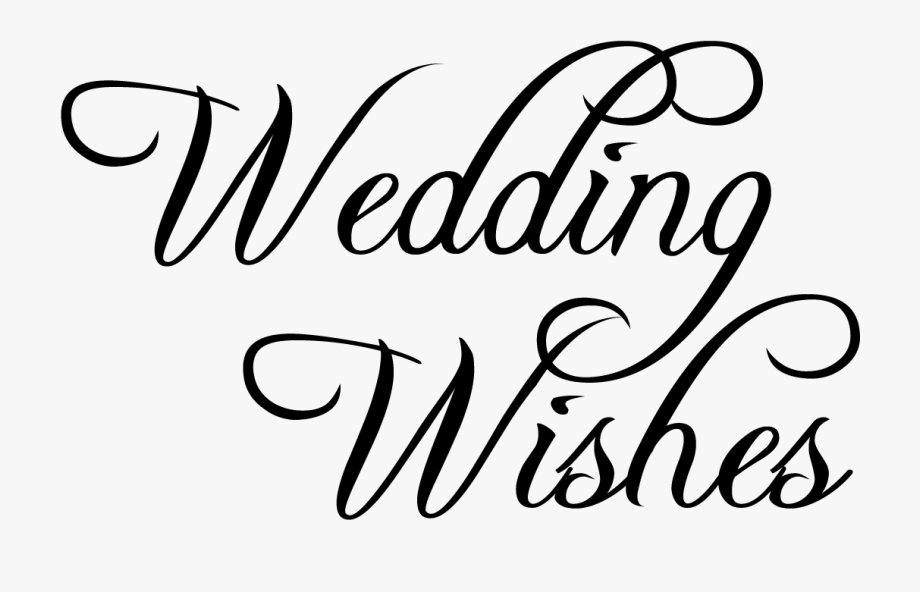 Pin Wedding Congratulations Clip Art.