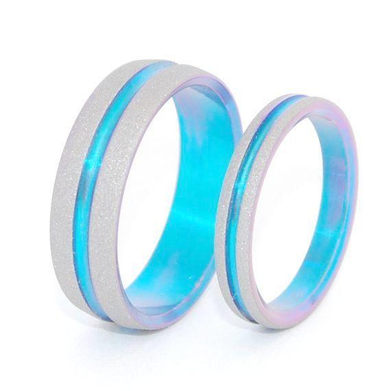 Vintage Wedding Ring Styles so White Gold Wedding Bands.