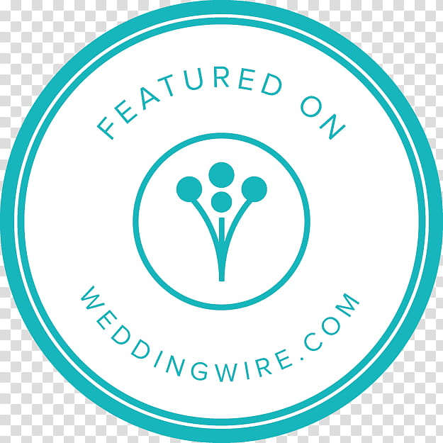 Wedding Happiness, Bride, Weddingwire, Wedding , grapher.