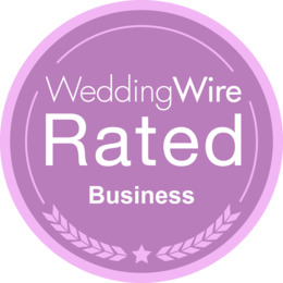 Weddingwire clipart.