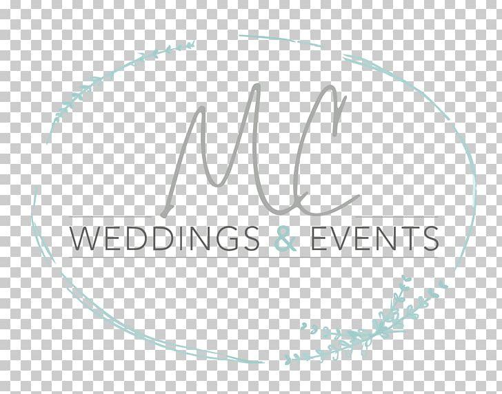 Tucson Logo WeddingWire Font PNG, Clipart, Arizona, Brand.