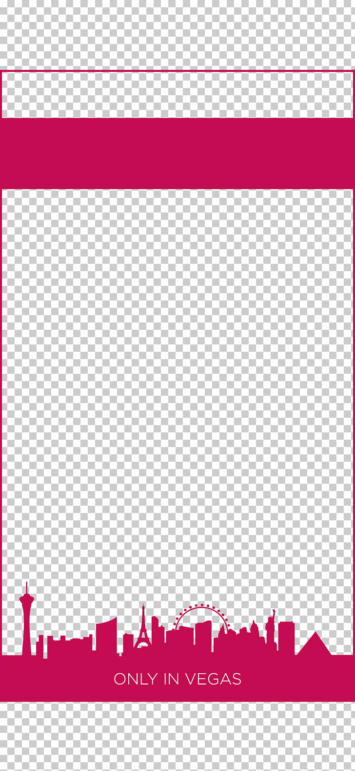 Paper WeddingWire Pattern Snapchat, PNG clipart.