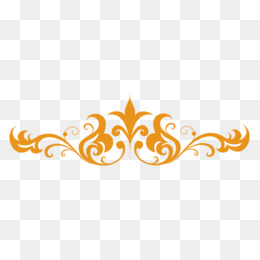 Weddingwire PNG and Weddingwire Transparent Clipart Free.