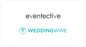 weddingwire.