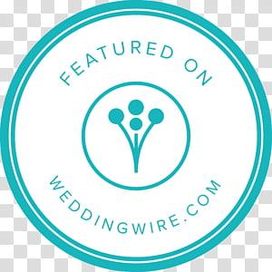 Wedding Happiness, Bride, Weddingwire, Wedding , grapher.