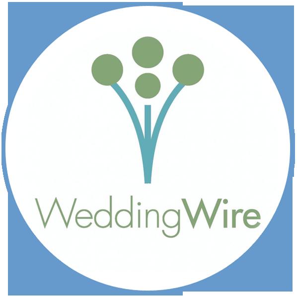 WeddingWire.com.