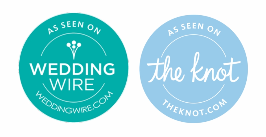 Visit On Weddingwire And The Knot.
