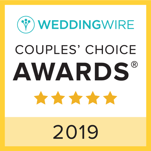 Couples' Choice Awards®.