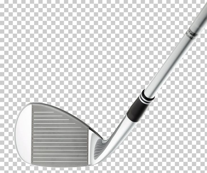 Wedge Golf Club Cleveland Golf Wood PNG, Clipart, Ball.