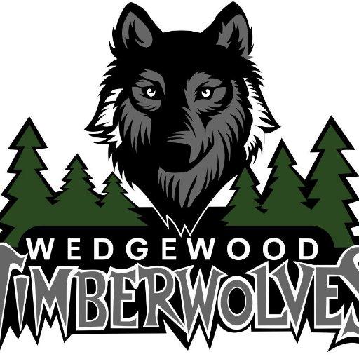 Wedgewood Elementary (@WedgewoodElem).