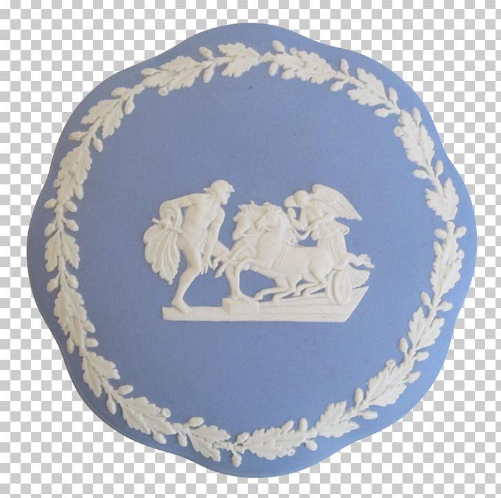 Table Wedgwood Jasperware Furniture Porcelain PNG, Clipart.