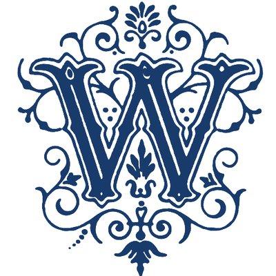 Wedgewood Golf & CC (@WedgewoodGolfCC).